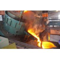 Wholesale Carbon Steel / Alloy Seel Metallurgical Equipment With Furnace Body from china suppliers