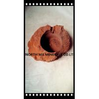 China pumice flowerpot for sale