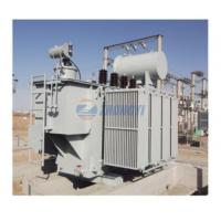China How much damage does the electromagnetic radiation of the power transformer have on the body? for sale