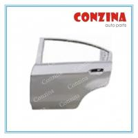 Wholesale Chevrolet New Sail Auto Parts 9029108 car door rear left from china suppliers
