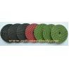 Buy cheap Buy China Diamond Polishing Pads, Buff Pads, buffing pads from wholesalers