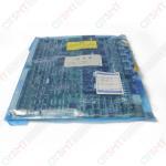 China Panasonic-NC-CARD-N1J2205-A1- for sale
