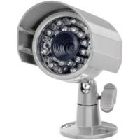 Wholesale Outdoor Wireless Color Night Vision Camera Megapixel For Traffic from china suppliers