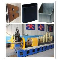 Wholesale 2014 new product  CNC pipe plasma cutting machine metal cutting machine eastern from china suppliers