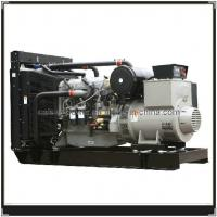 Wholesale 7kw ~ 1800kw Perkins Diesel Genset from china suppliers