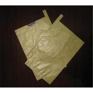 China Fruit protection/growing bag,fuirt paper bag,mango bag on sale
