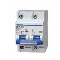 Wholesale MCCB 240V Magnetic Circuit Breaker from china suppliers