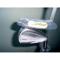 Titleist Putters Wholesaler-Best Quality Golf Woods for sale