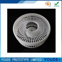 Wholesale Electrical Product  3D Printing Prototype Service Make Housing Quick Turn from china suppliers