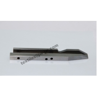 Buy cheap Sulzer Projectile Loom Parts UPPER GUIDE PU ES-D1 911316486 911.316.486 911-316 from wholesalers
