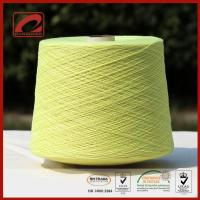 China Consinee most classic and popular 2/26 100% cashmere yarn for knitting on sale