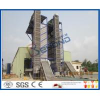 Wholesale CE Citrus Processing Equipment , Orange Juice Plant With Fruit Processing Technology from china suppliers
