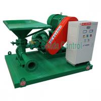 Buy cheap Widely Used in Construction/Chemicals/Oilfield Solid Control Jet Mud Mixer , from wholesalers