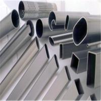 Best Sus 304 round tube stainless steel factory price foshan 1.0mm 1.2mm 1.5mm thickness wholesale