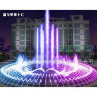 Wholesale Circle Fountain Design (HPC-SJ001) from china suppliers