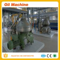Wholesale Global Leading Manufacturer of healthy oil press machinesesame seed oil press machine from china suppliers