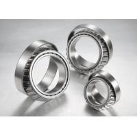 Wholesale Metric Inch Taper Roller Bearing Single Double Row For  Vehicle Wheel from china suppliers