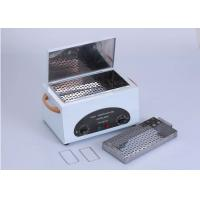 China equipment of sterilizer machine high quality of toothbrush sterilizer for sale