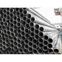 Best ANSI DIN Condenser cold draw seamless Steel Tubes / piping , T4 T5 T7 T9 T11 T21 T22 wholesale
