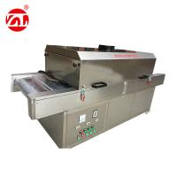 Wholesale Ultraviolet UV Sterilization Equipment from china suppliers