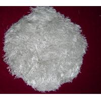 Wholesale Good thermoplastic fiberglass chopped strand from china suppliers