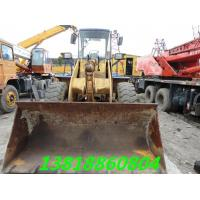 Wholesale LGB 550  used wheel loaders from china suppliers