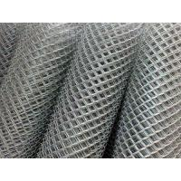 """Wholesale 3"""" , 4"""" chain link mesh, security, customized for  zoo fence from china suppliers"""