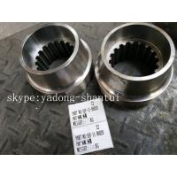 Buy cheap Jining Shantui Bulldozer Torque converter seat SD16 16Y-11-00020 Spot one on from wholesalers