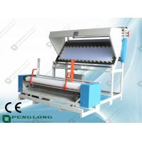 Wholesale PL-D Textile Inspecting and Rolling Machine for Big Batch from china suppliers