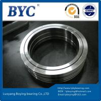 Wholesale CRBH13025A UUT1 Crossed Roller Bearings (130x190x25mm) High precision Robotic arm use from china suppliers