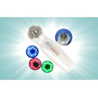 Wholesale Face Beauty Massager from china suppliers
