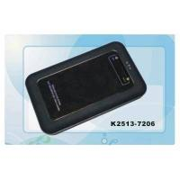 Wholesale 1.8-inch USB 2.0 Plastic External HDD Enclosure Case  K-1813 from china suppliers