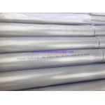 China ASTM B167 UNS N06600,N06601Nickel Alloy Steel Seamless bend tube, 100% PT , ET, UT ,25.4*2.11mm for sale