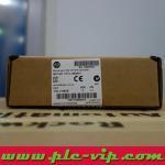 Wholesale Allen Bradley PLC 1761-L10BXB / 1761L10BXB from china suppliers