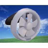 Wholesale ventilating fan from china suppliers