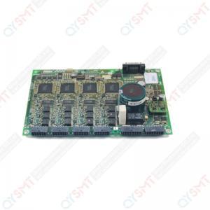 Quality JUKI-ZT-Servo-AMP-L901E521000 for sale