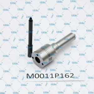 China ERIKC M0011P162 ALLA162PM011 auto fuel nozzle DLLA162PM011 BDLLA162PM011 Siemens piezo injector 5WS40539 A2C9626040080 on sale