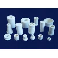 China Precision Ceramic Machining Service Zirconia Ceramic Parts For Unmanned Aircraft on sale