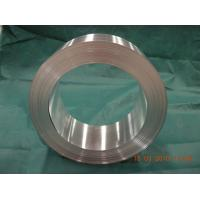 China Magnesium sheet AZ31 magnesium foil AZ31B magnsium strip AZ31B magnesium ribbon AZ31B-H24 magnesium coil for sale