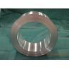 AZ80 Magnesium alloy coil AZ80A magnesium coil AZ80A-F magnesium coil for sale