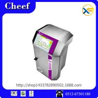 Wholesale for imaje small character inkjet printer 9450E from china suppliers