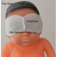 China Professional Infant Baby Products UV Protection For Neonatal Patients for sale