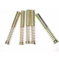 Best Hose Replacement Spring wholesale