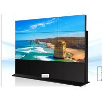 Wholesale Samsung Advertising Video HD LED Wall with Big Screen 1920*1080 Physical Resolution from china suppliers