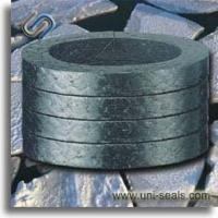 Best Graphite Packing wholesale