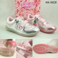 Wholesale Children Shoes, Children Boots, Kid Shoes, Baby Shoes from china suppliers