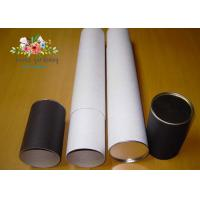 Wholesale Light Weight Intensive Strength Custom Paper Tubes from china suppliers