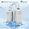 high quality shr alma laser shr ipl+rf 950nm painless shr laser beauty machine for sale