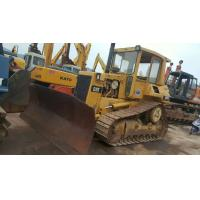 CATERPILLAR D5H FOR SALE for sale