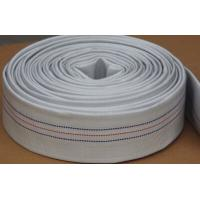 Wholesale Rubber Lining Fire Hose from china suppliers